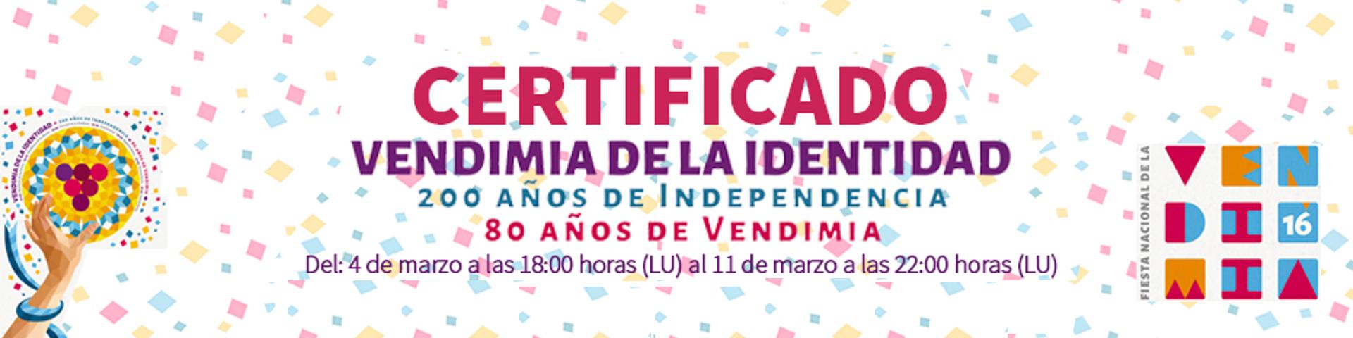 banner_web_vendimia_2016_lu1ma