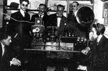 radioaf-argentino