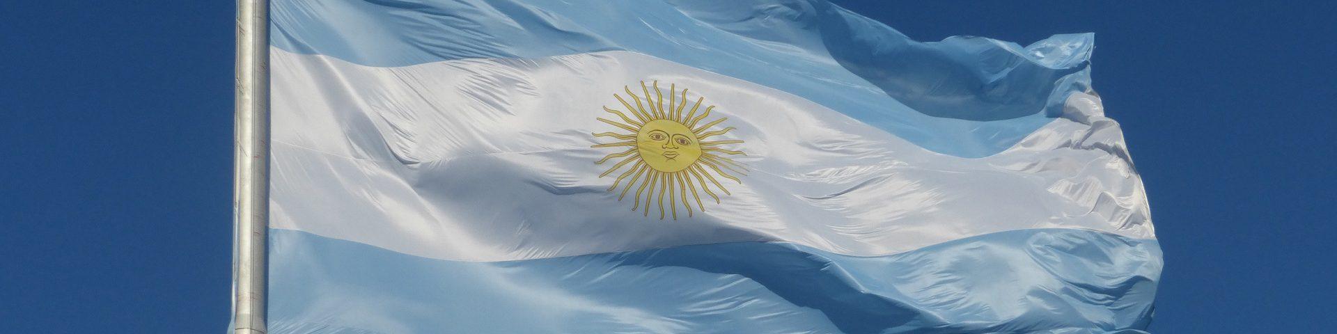 bandera-homenaje
